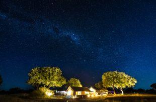 linkwasha_2015-05-1e