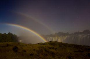 lunar_rainbow2 (WETU)
