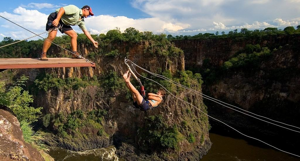 vic falls gorge swing (WETU)